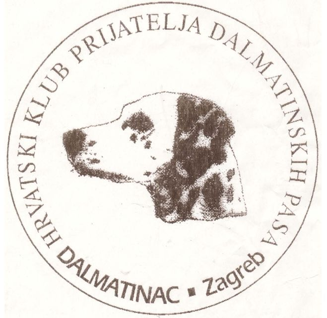 Dalmatian Club of Croatia